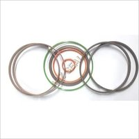Hydraulic Cylinder Seal Kit