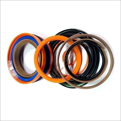 Hydraulic Oil Seal Ring