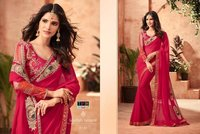Latest Designer Ladies Sarees