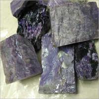 Cherolite Rough Stone