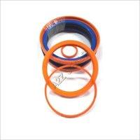 TEREXVECTRA Seal Kit