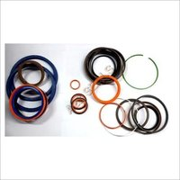 Non differential Cylinder Seal Kit