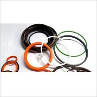 Telescoping Cylinder Seal Kit