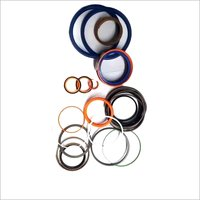 Cushiony Cylinder Seal Kit