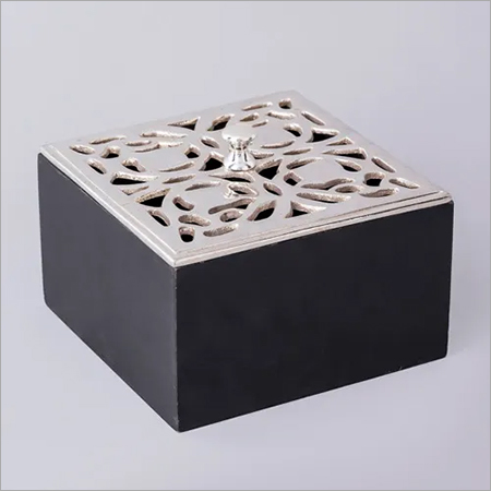Aluminum Art Ware