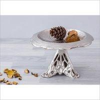 Decorative Center Dish