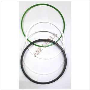 Earth Moving Machinery Seal Kit