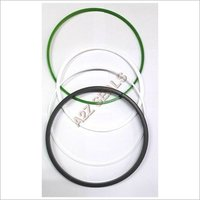 Earth Moving Machinery Seal Kits