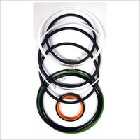 Heavy Machinery Seal Kit