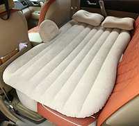 Car Bed Inflatable