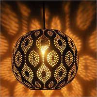 Corner Lanterns