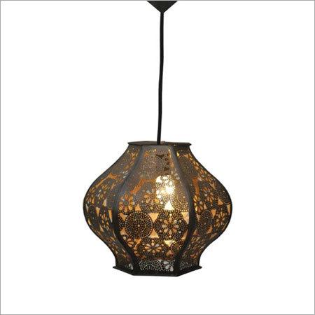 Home Indoor Lamps