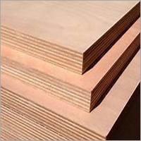 Marine-Plywood