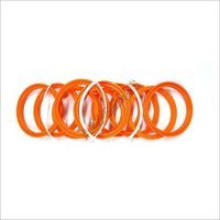 DOOSAN SEAL KIT