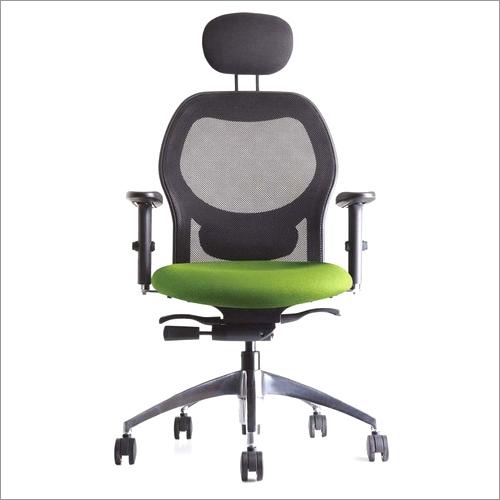 Adjustable Backrest Chair