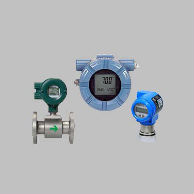 Digital Pressure Transmitters