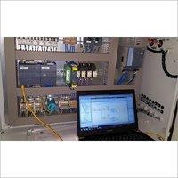 PLC Based System