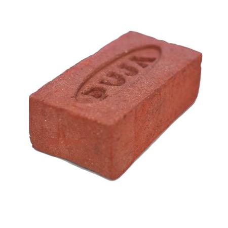 Natural Red Brick