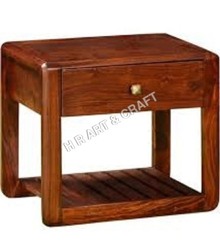 Modern Bed Side Table