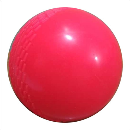 Cricket Wind Ball