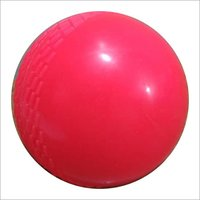 Cricket Wind Ball