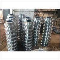 Excavator Bucket Steel Collars