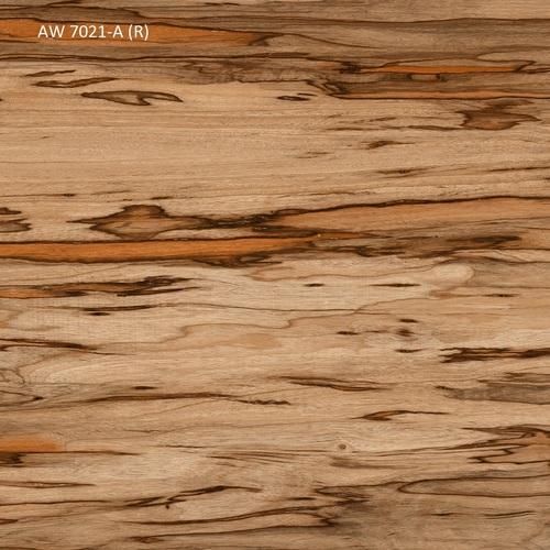600x600 wooden vitrified tiles