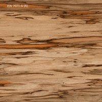 600x600 wooden vitrified tiles