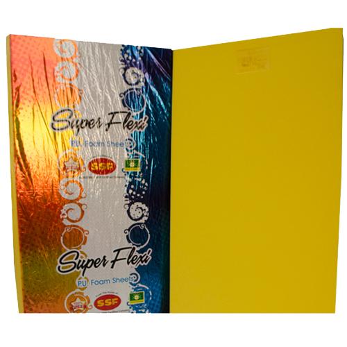 Super Flexi Fibre Mattress