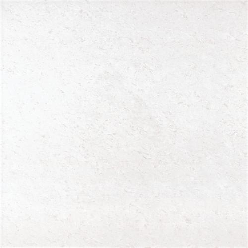 TROPIX WHITE