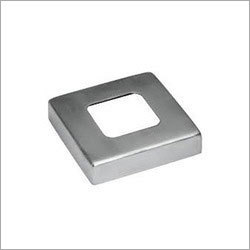 Square Concealed Cover