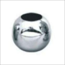 SS Ball