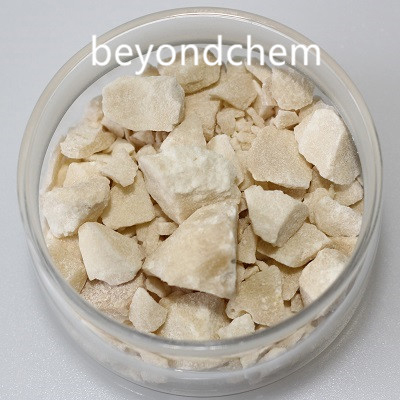 Rare Earth Chloride Hexahydrate