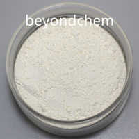 Samarium Oxide