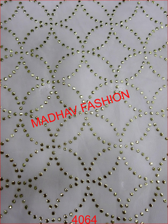 Mukesh Work