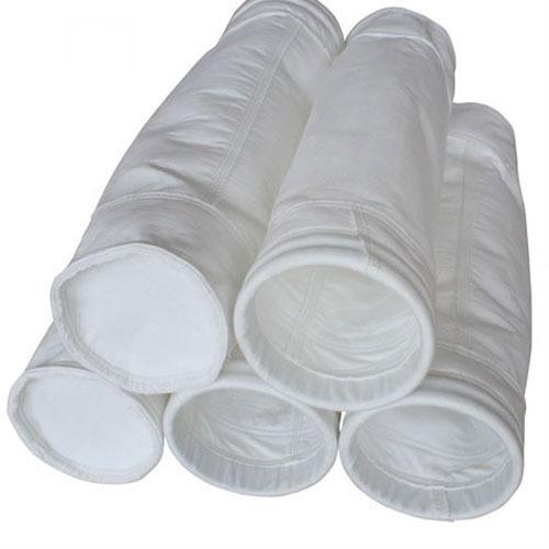 PP Bag Filter
