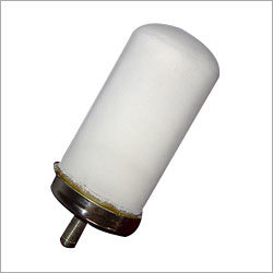 Low Height Ceramic Water Filter