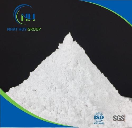 Ultrafine Calcium Carbonate