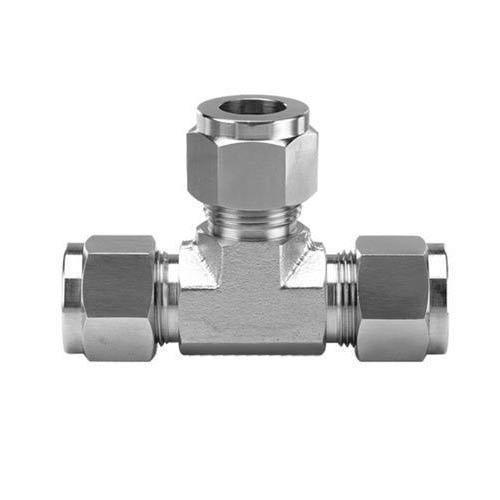 Industrial Union Fitting Products