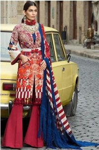5c99a38d3e kashmiri suits - Wholesalers, Suppliers of kashmiri suits , India