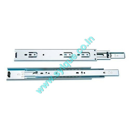 Best Quality Telescopic Channels