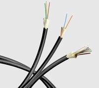 Fiber Tactical Cable