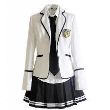 as per school requirement Girl School Uniform