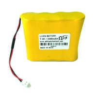 7.4V 4400 MAH POS Battery