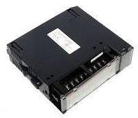 GE FANUC IC693MDL742L