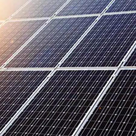 Solar Mini  Panel