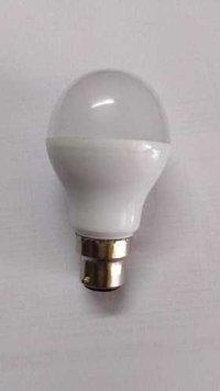 RECHARGEABLE INVERTER LED BULB 12 Watt