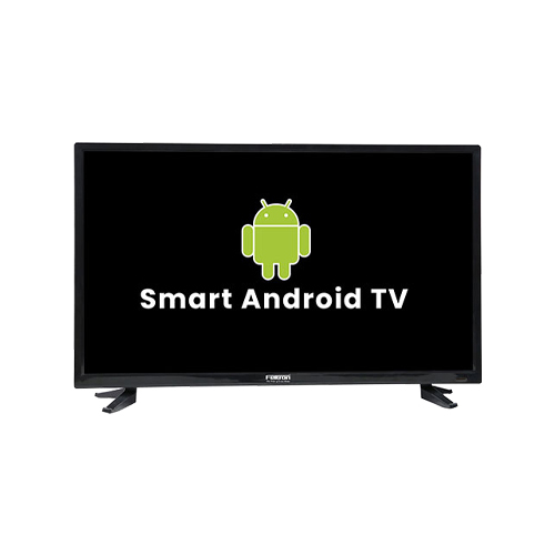 32 Inch Glass LED TV