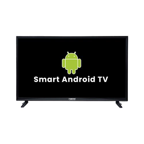 39 Inch Smart LED TV