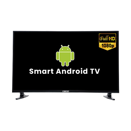 43 Inch Ultra HD LED TV